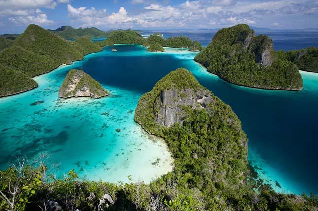 indonezia-35