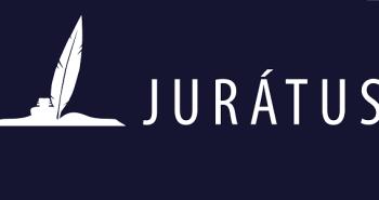 jurátu_elte_ájk