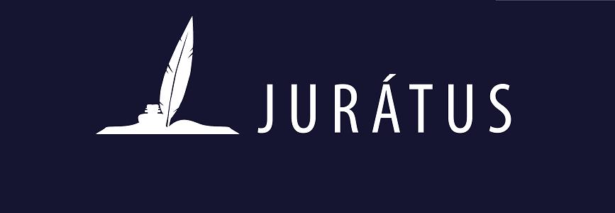 ELTE Jurátus