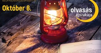 olvejsz2016_fb_banner_lampas