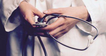 orvosi-műhibaper-782x500