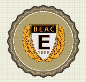 118-ÉVES-BEAC-WEB másolata