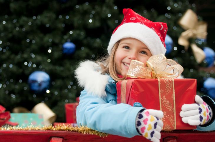 kid-bad-gift3
