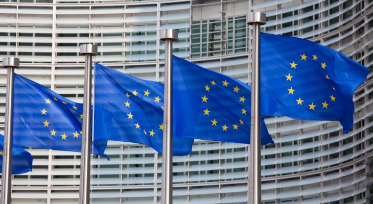 EU-The-Channel-Group.jpg