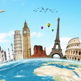 tanulás_külföldön
