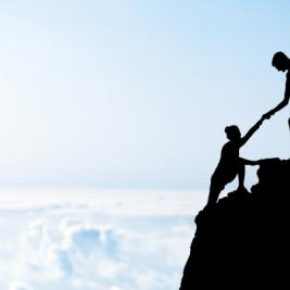 pozitiv-gondolkodas-mentoring-program
