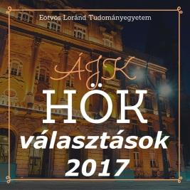 HÖK_logó másolata