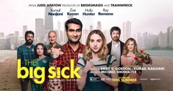 big-sick-wide