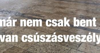 elte_ájk_memes