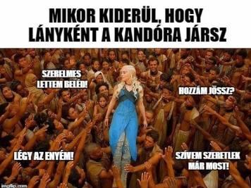 OE KVK