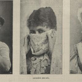 Blaha_Lujza_szerepek3_1896-10