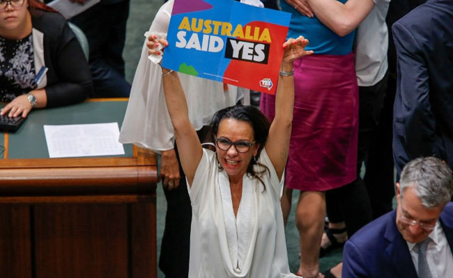 australia-gay-marriage-afp_650x400_71512637123