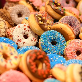 donuts-2969490_1920