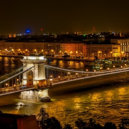szechenyi-chain-bridge-1758196_1920