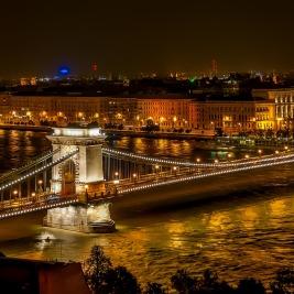 szechenyi-chain-bridge-1758196_1920