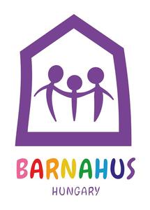 Barnahus_logo