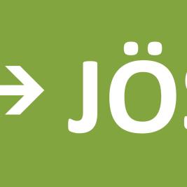 JOSZ_logo_LEKEREKITETT_egyenkent-02