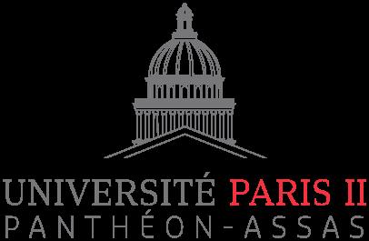 Logo_of_Panthéon-Assas_University,_2016