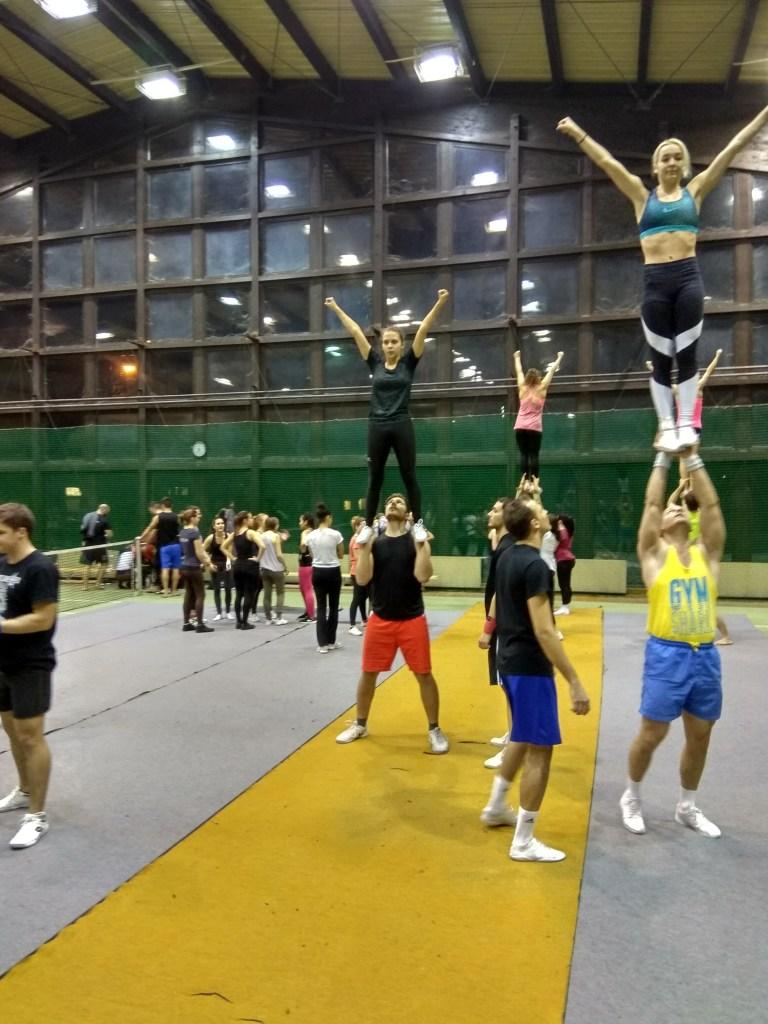 cheerleading_tartások