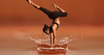 dance-3134828_1920