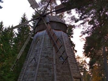 Seurasaari - Helsinki