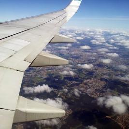 flight-1811277_1920
