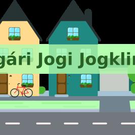 jogk1