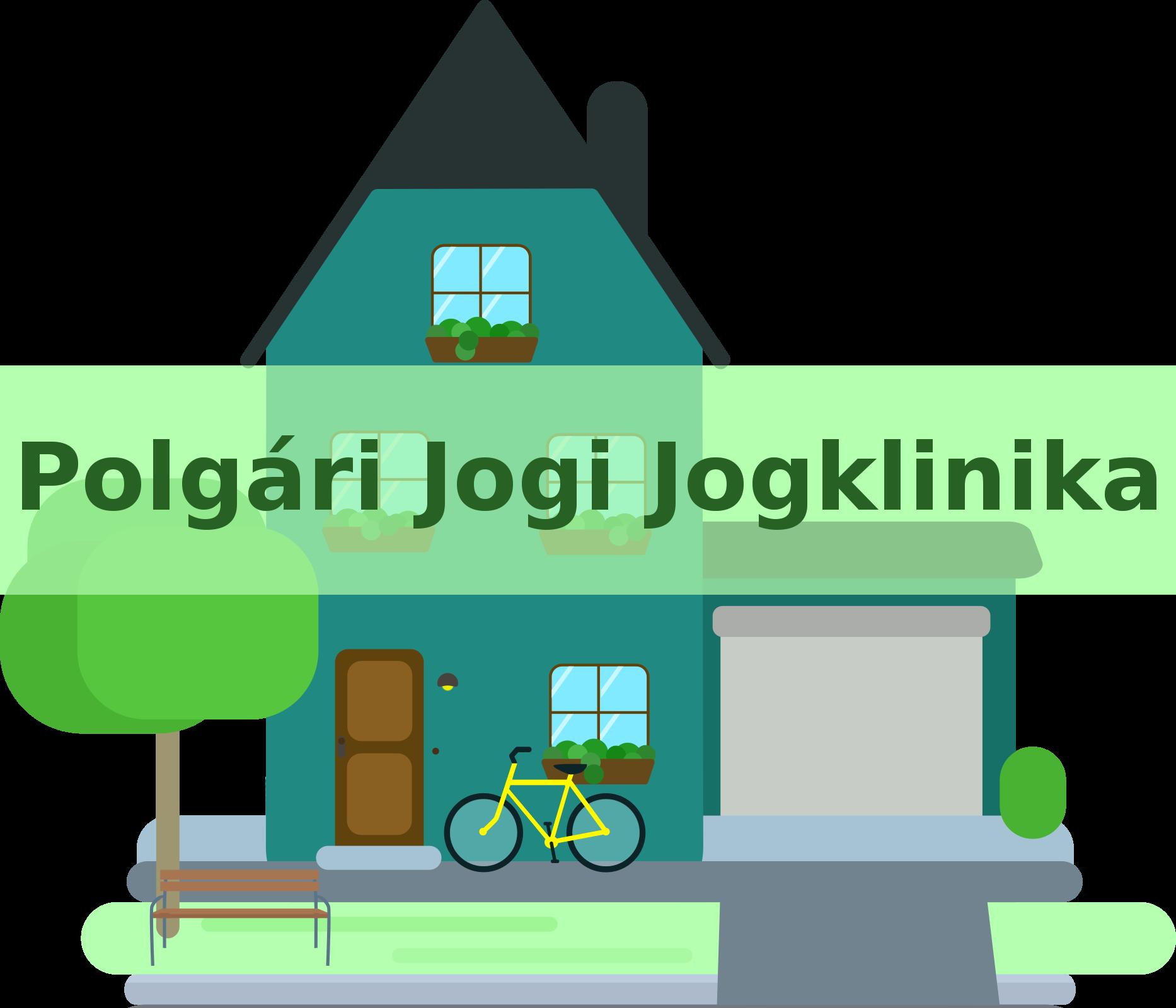 Polgári Jogi Jogklinika