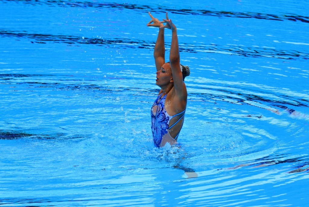 synchronized-swimming-2637918_1920