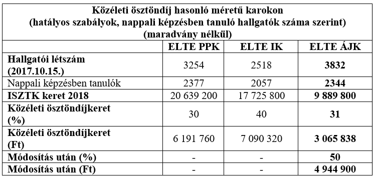 Képernyőfelvétel (24)