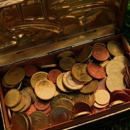 treasure-76214_1920