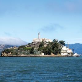 alcatraz-1630477_1920