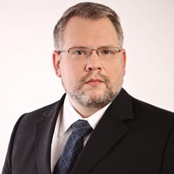 Dr. Fuglinszky Ádám (kép forrása)