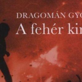 281060_640_dragoman_a_feher_kiraly