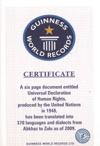 Certificate_guiness_record