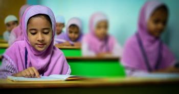 Hijab_borítókép