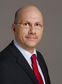 Dr. Hack Péter kép forrása