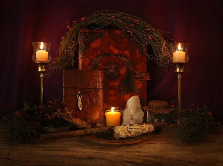 candle-3133631_1280