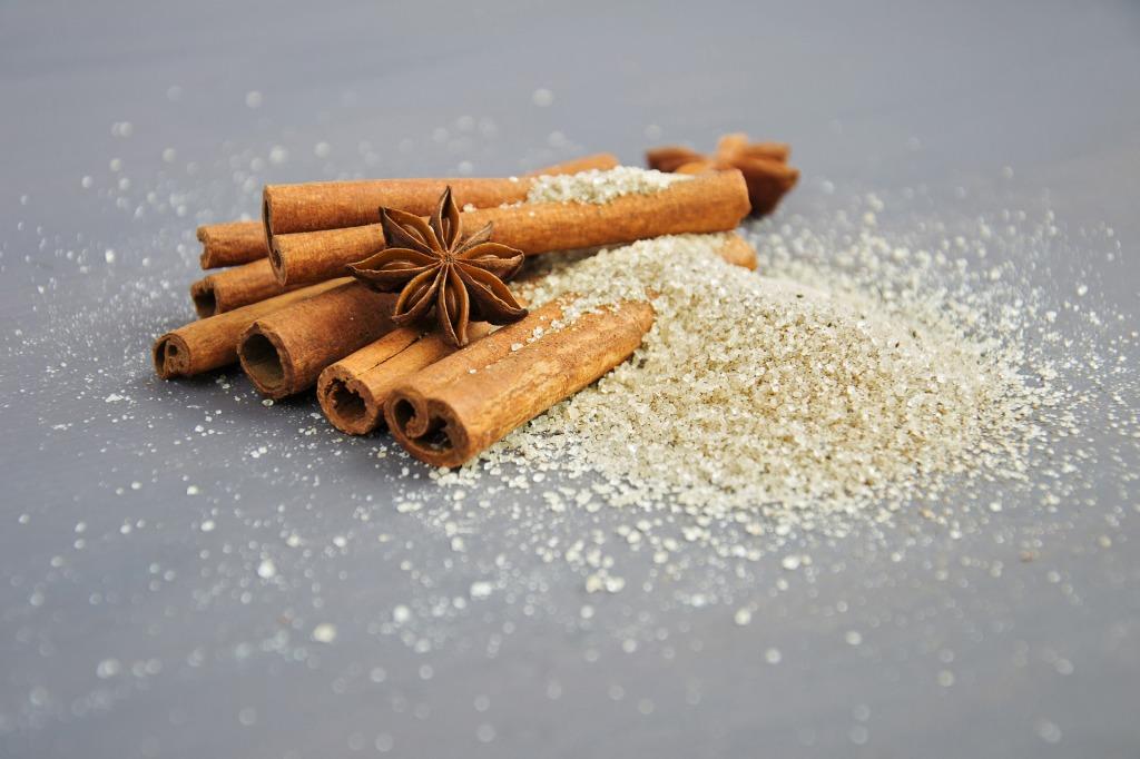 cinnamon-2221134_1920