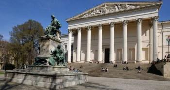 nemzetimuzeum