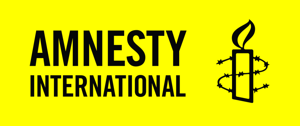 1280px-Amnesty_International_logo
