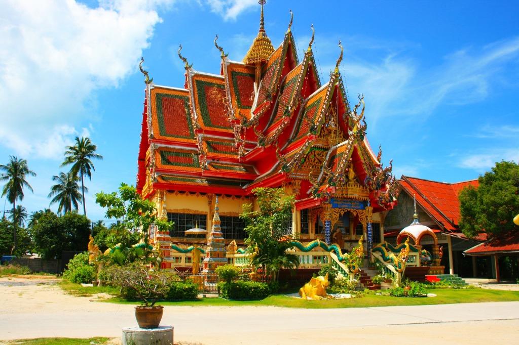 thailand-993856_1920