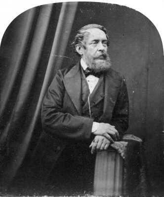 Photo_of_Lajos_Kossuth