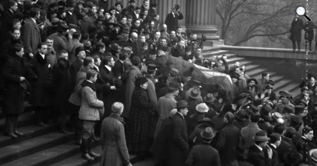 cultura-ady-endre-temetese-mnm-1919-kicsi