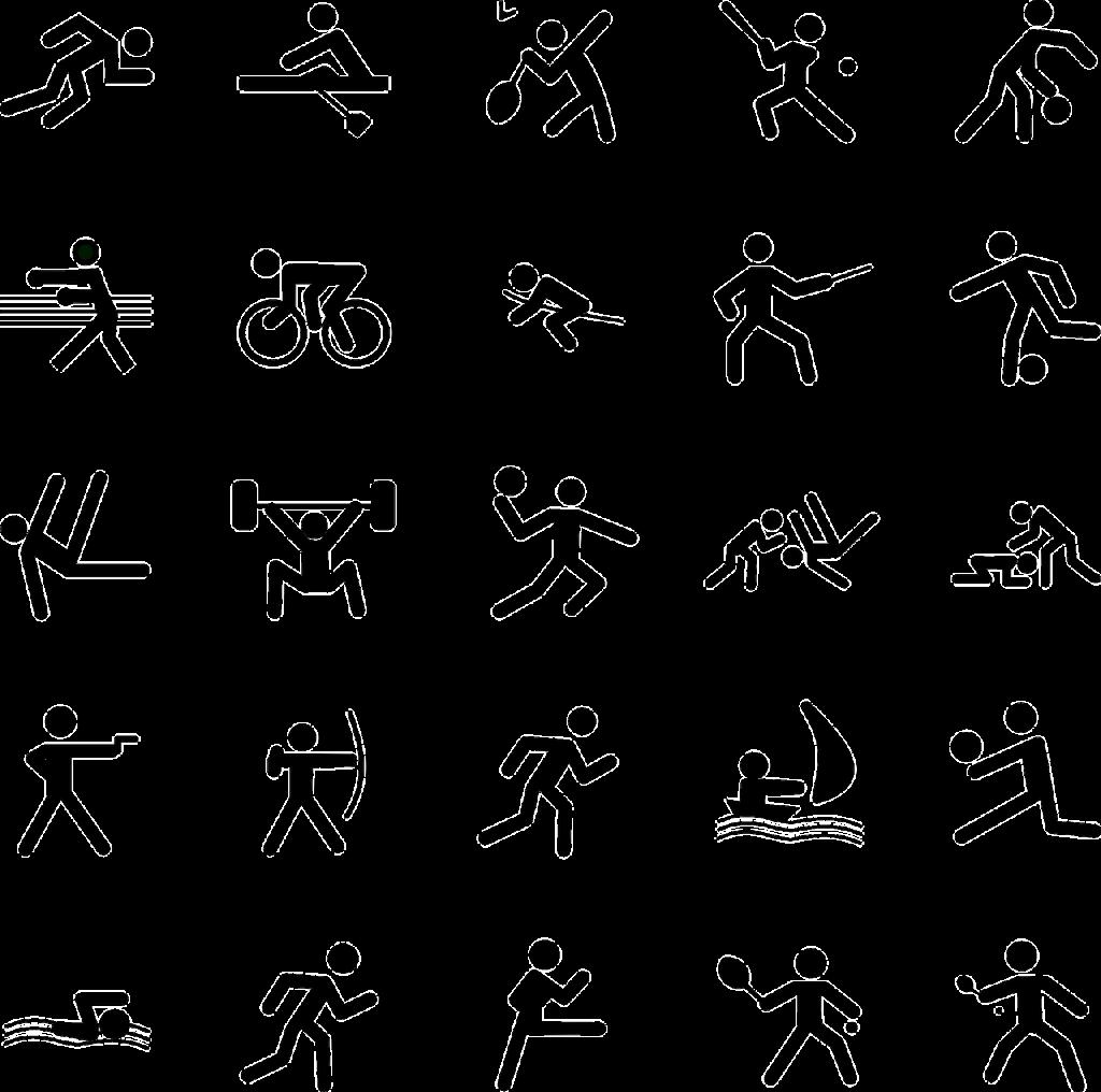 23DD5A03-8902-4F38-A99C-05D6688DDED1