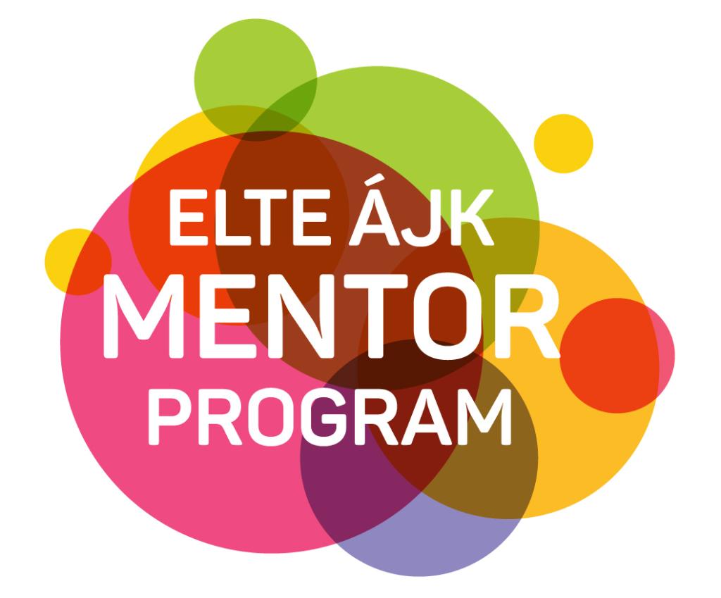 ELTE_metor_logo_ok