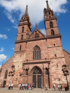 basel-cathedral-699865_1920