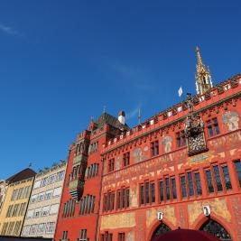 basel-city-hall