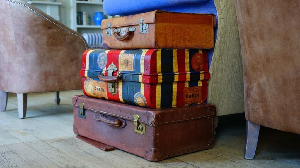 luggage-1436515_1920