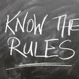 rules-1752415_1920